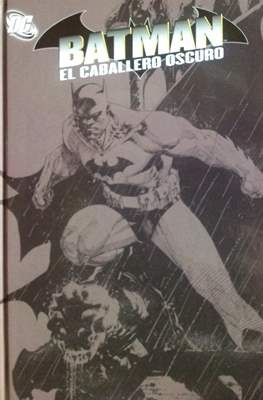 Batman El Caballero Oscuro Edición suscriptores (Cartoné) #1