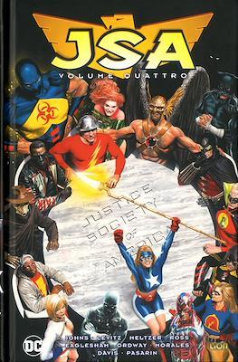 DC Omnibus (Cartonato) #40
