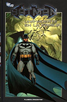 Batman. La Colección (Cartoné. 190 pp) #18