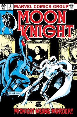 Moon Knight Vol. 1 (1980-1984) (Digital) #3