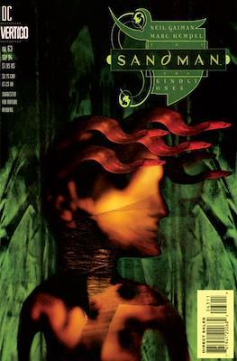 The Sandman (1989-1996) (Comic Book) #63
