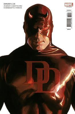 Colección Portadas Exclusivas Marvel Alex Ross #16