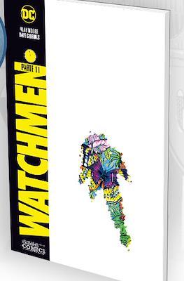Watchmen #11