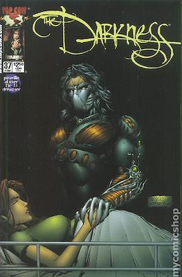 The Darkness Vol. 1 (1996-2001) #37