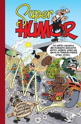 Super Humor Mortadelo / Super Humor (1993-...) #56