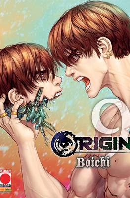 Manga Saga (Tascabile) #45