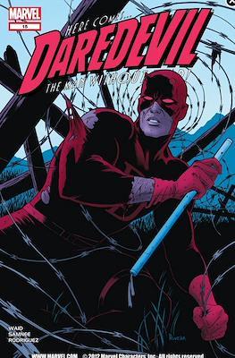 Daredevil (Vol. 3) (Digital) #16