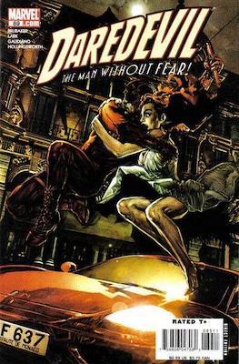 Daredevil Vol. 2 (1998-2011) (Comic-Book) #89