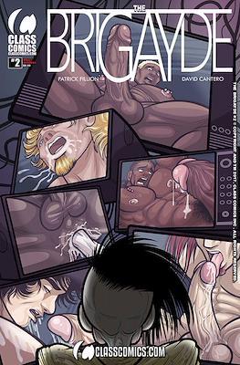 The Brigayde #2