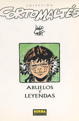 Colección Corto Maltés (Rústica) #12