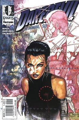 Marvel Knights: Daredevil Vol. 1 (1999-2006) (Grapa) #10