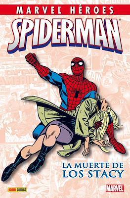 Marvel Héroes (Cartoné) #16