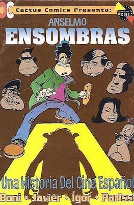 Anselmo Ensombras