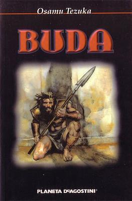 Buda (Rústica 264-360 pp) #6