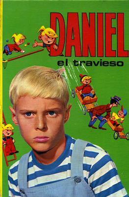 Colección Infantil Telexito (Cartoné) #2