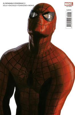 Colección Portadas Exclusivas Marvel Alex Ross (Grapa) #1