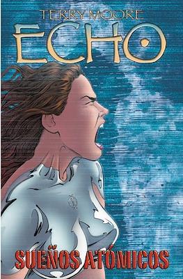 Echo #2