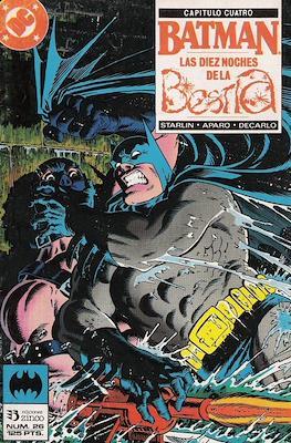 Batman Vol. 2 #26