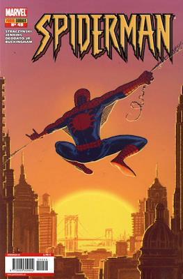 Spiderman Vol. 6 El Hombre Araña (2002-2006) (Rústica 80 pp) #49