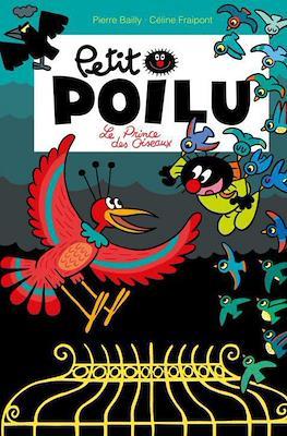 Petit Poilu (Cartonné) #19