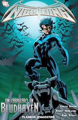 Nightwing (2008)