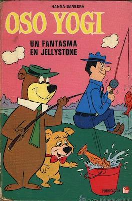 Colección Tele Fher (Cartoné 64 pp) #45