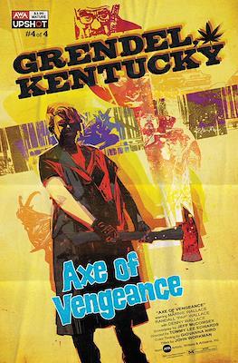 Grendel, Kentucky #4