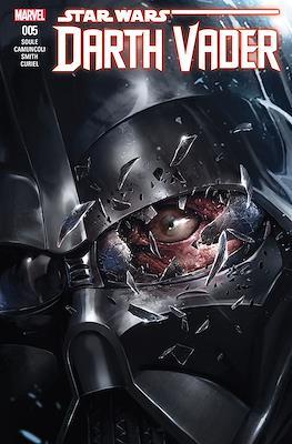 Darth Vader Vol. 2 (Digital) #5