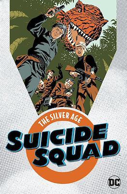 Suicide Squad - The Silver Age