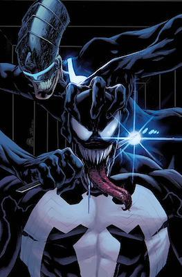 Venom Vol. 4 (2018) (Comic-book) #12