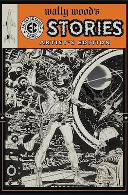 Artist's Editions #4