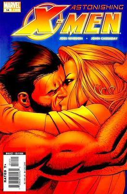 Astonishing X-Men (Vol. 3 2004-2013) (Digital) #14