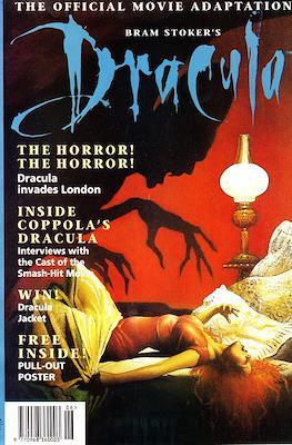 Bram Stoker's Dracula (Comic-book) #2