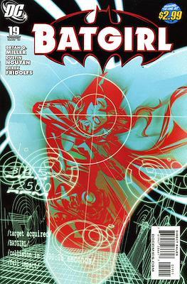 Batgirl Vol. 3 (2009-2011) (Comic Book) #19
