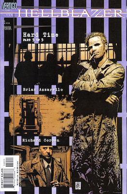 Hellblazer (Comic Book) #150