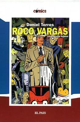 Colección Cómics (Cartoné) #29