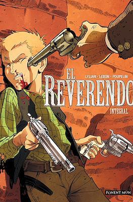 El Reverendo. Integral