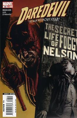 Daredevil Vol. 2 (1998-2011) (Comic-Book) #88