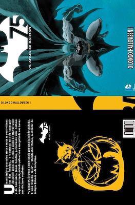 Batman 75 anos (Hard Cover) #2