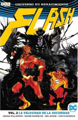 Flash #2
