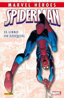 Marvel Héroes #41