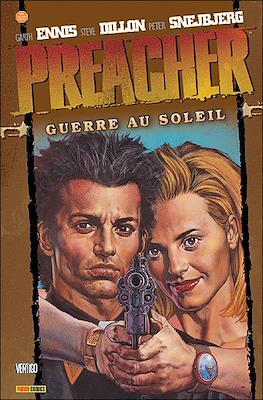 Preacher (Cartonné) #6