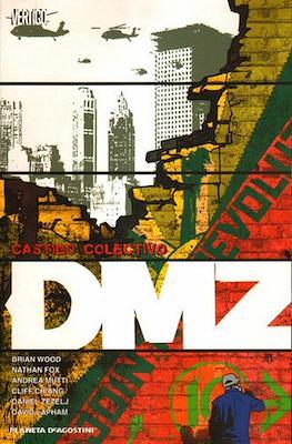 DMZ #10