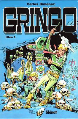 Gringo #1