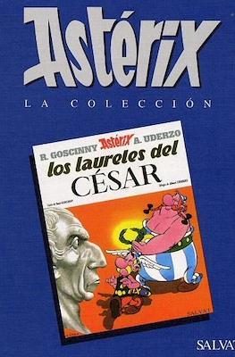 Astérix: La colección (Cartoné) #19