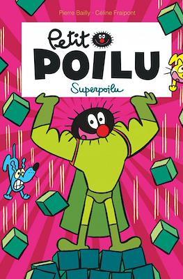 Petit Poilu (Cartonné) #18