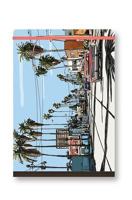Louis Vuitton Travel Book #18