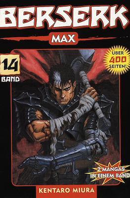Berserk Max #14