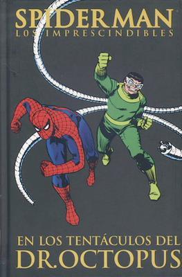 Spiderman: Los Imprescindibles (Cartoné, 128-144 pp) #5