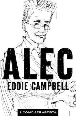 Alec #1